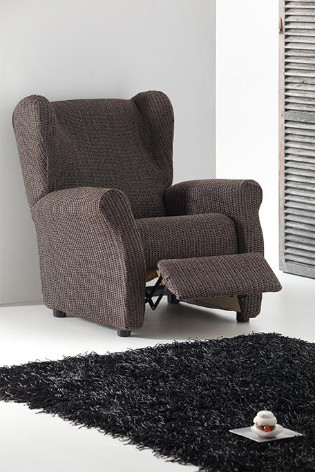 Funda de sillón relax, modelo Tivoli