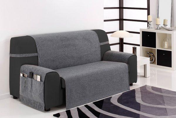 Funda de sofá, cubresofá, modelo Altea