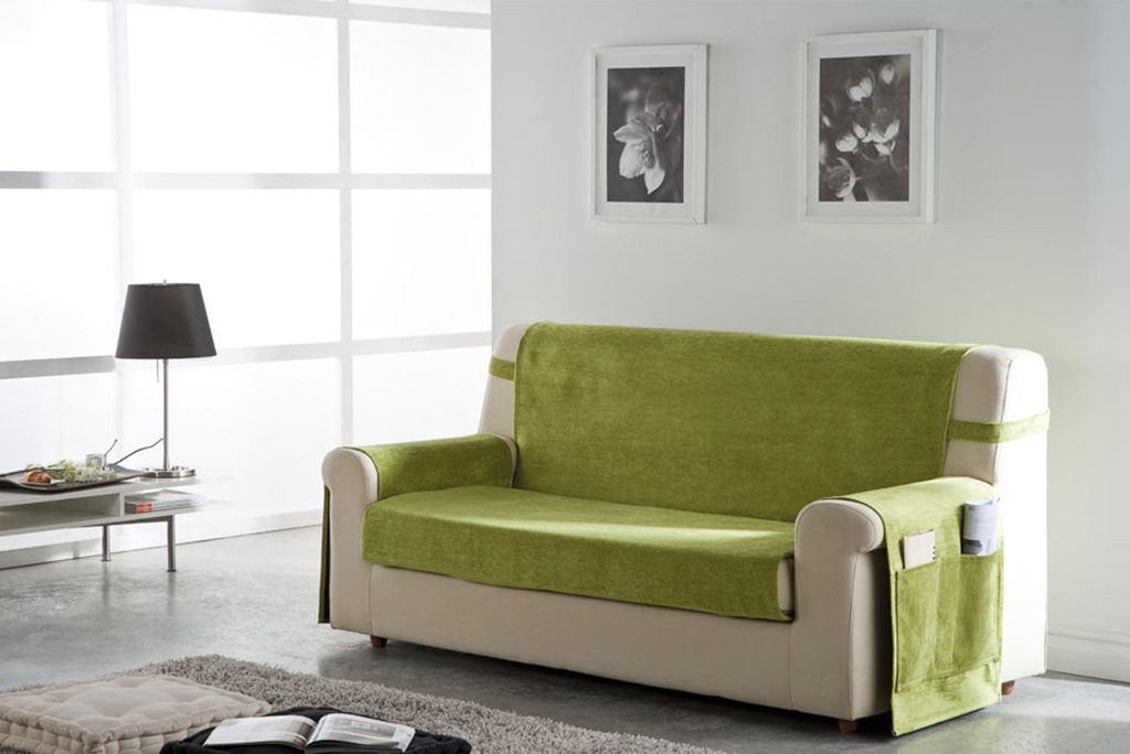 Funda de sofá, cubresofá, modelo Master