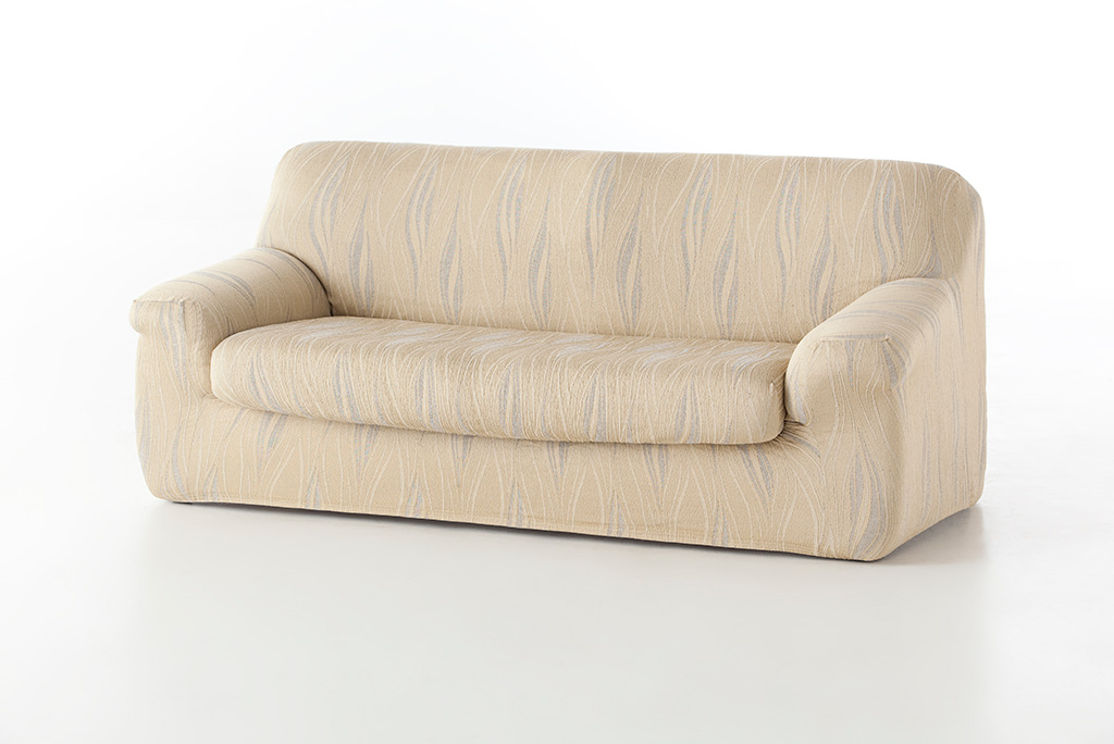 Funda de sofá duplex, modelo Isabela