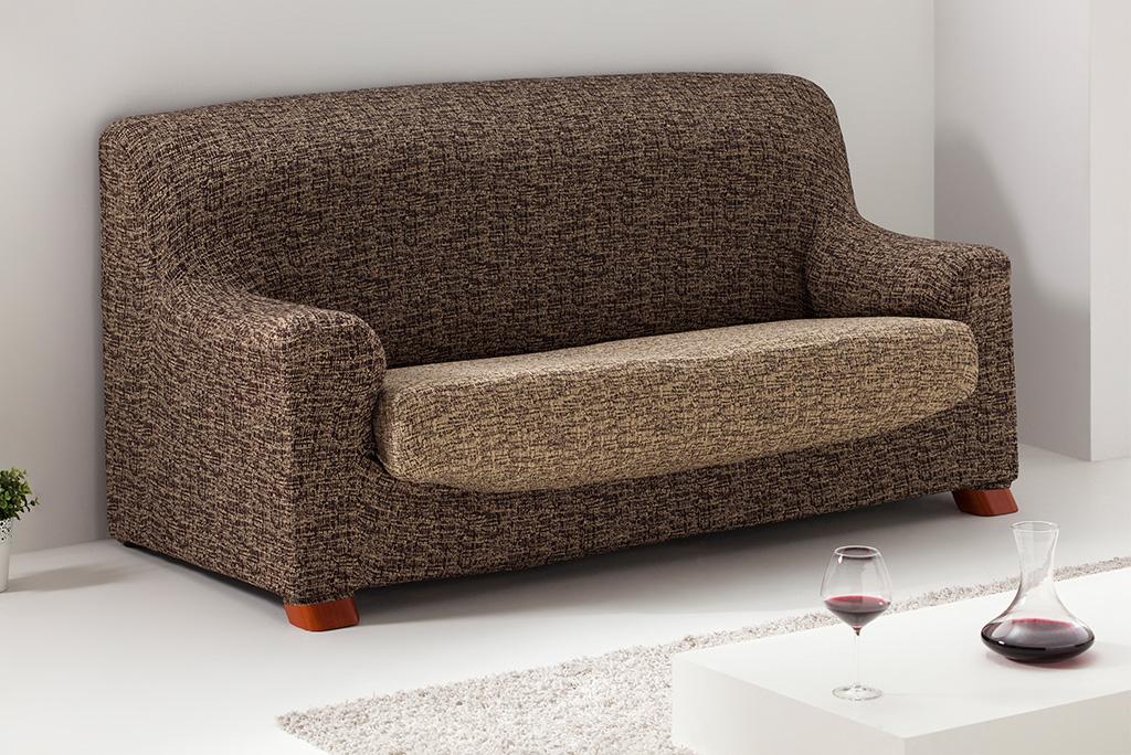 Funda de sofá duplex, modelo Malta