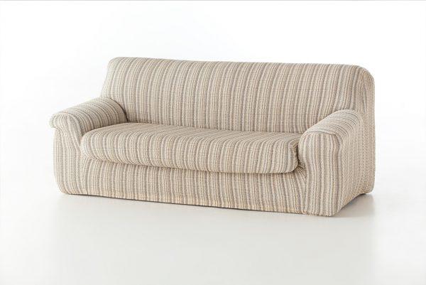 Funda de sofá duplex, modelo Méjico