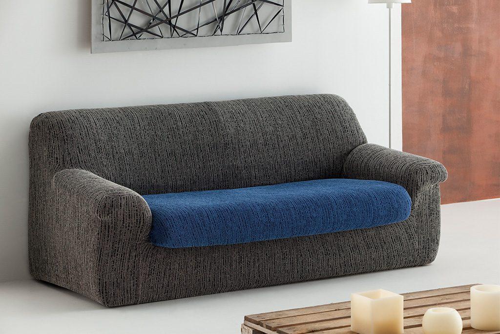 Funda de sofá duplex, modelo Tibet