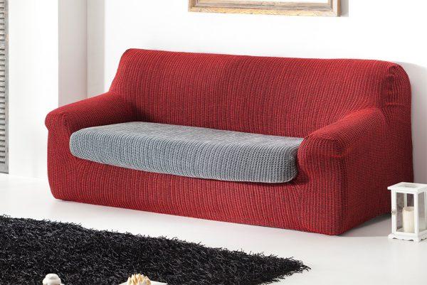 Funda de sofá duplex, modelo Tivoli