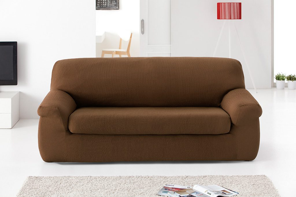 Funda de sofá duplex, modelo Túnez