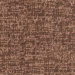 Funda elástica ajustable, modelo Malta marrón beige