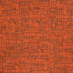 Funda elástica ajustable, modelo Malta naranja marrón