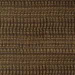 Funda elástica ajustable, modelo Rústica marrón