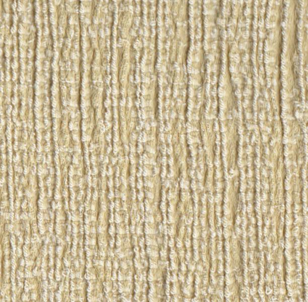 Funda elástica ajustable, modelo Tibet beige