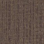 Funda elástica ajustable, modelo Tibet marrón