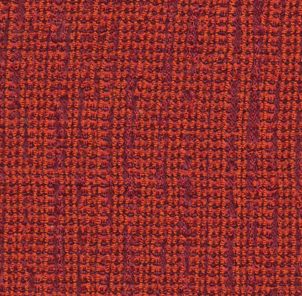 Funda elástica ajustable, modelo Tibet naranja
