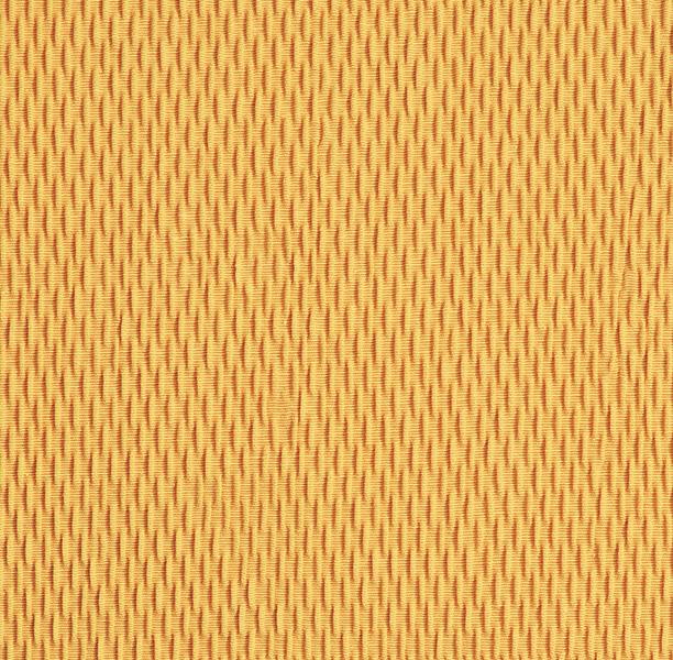 Funda elástica ajustable, modelo Túnez beige