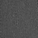 Funda elástica ajustable, modelo Túnez gris