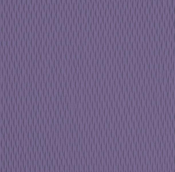 Funda elástica ajustable, modelo Túnez lila