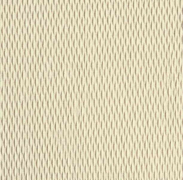 Funda elástica ajustable, modelo Túnez marfil