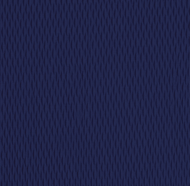 Funda elástica ajustable, modelo Túnez marino