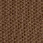 Funda elástica ajustable, modelo Túnez marrón