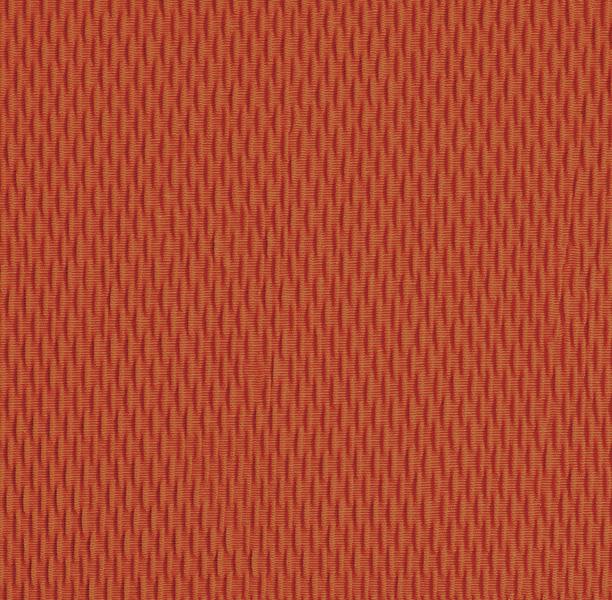Funda elástica ajustable, modelo Túnez teja