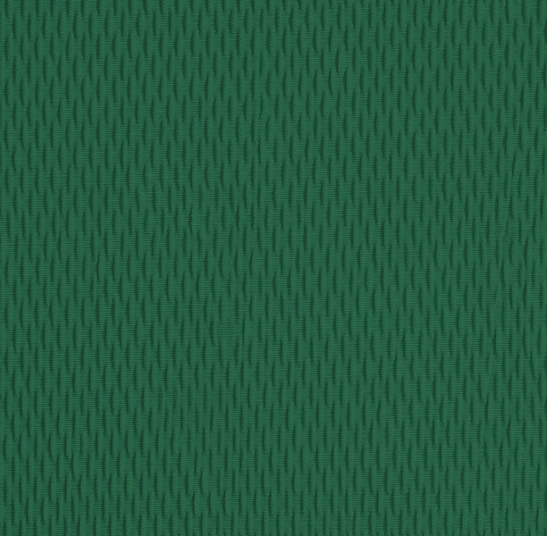 Funda elástica ajustable, modelo Túnez verde botella