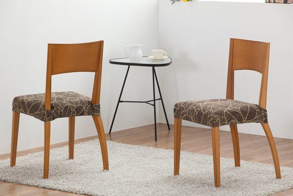 Funda para silla, modelo Azores
