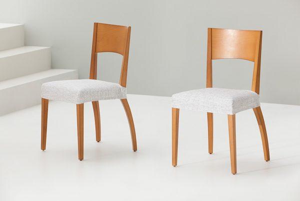 Funda para silla, modelo Malta