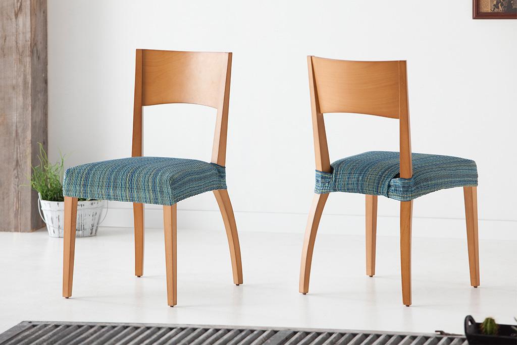 Funda para silla modelo m jico fundas sof s el sticas - Fundas elasticas para sillas ...
