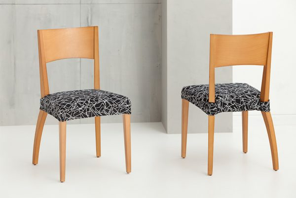 Funda para silla, modelo Sirocco