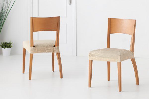 Funda para silla, modelo Túnez