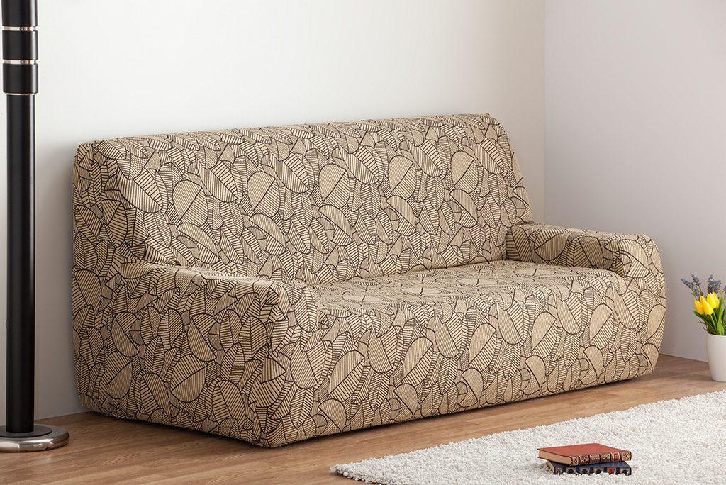Funda de sofá elástica, modelo Azores