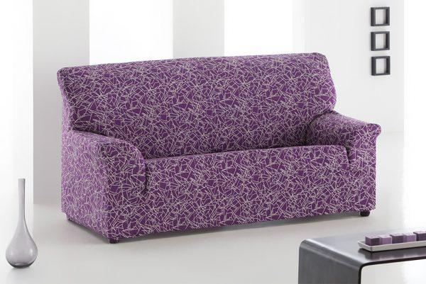 Funda de sofá elástica, modelo Sirocco