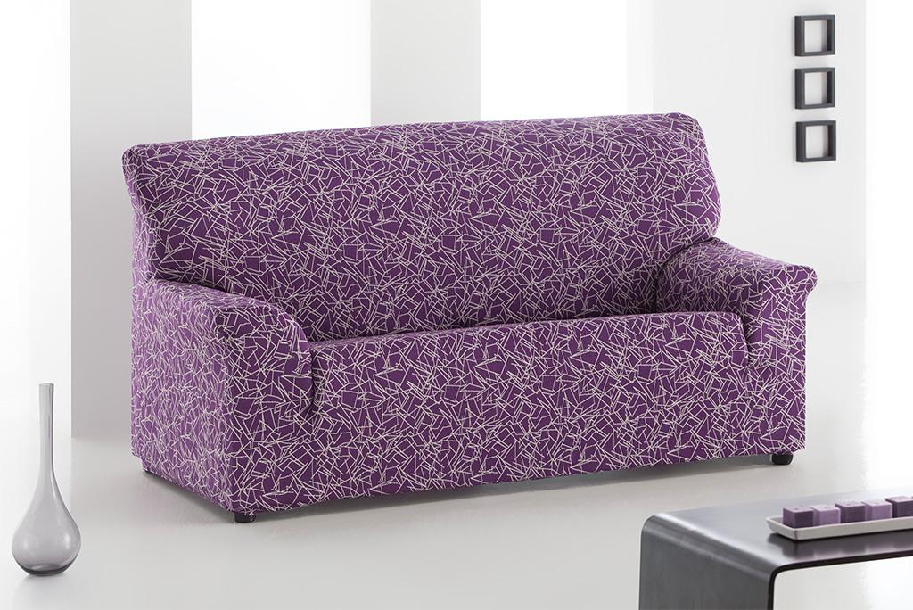 Funda de sof duplex modelo sirocco fundas de sof s - Fundas elasticas para sofa ...