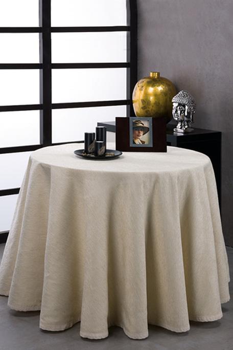 Mesa camilla, modelo Altea