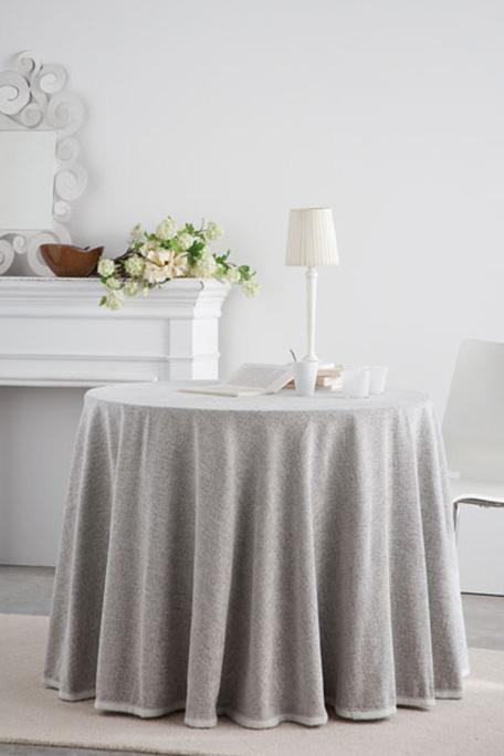 mesa camilla modelo petra falda para mesa camilla