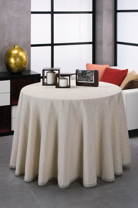 Mesa camilla, modelo Ribera