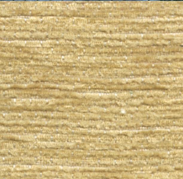 Tela, color camel, tapicería, modelo Altea