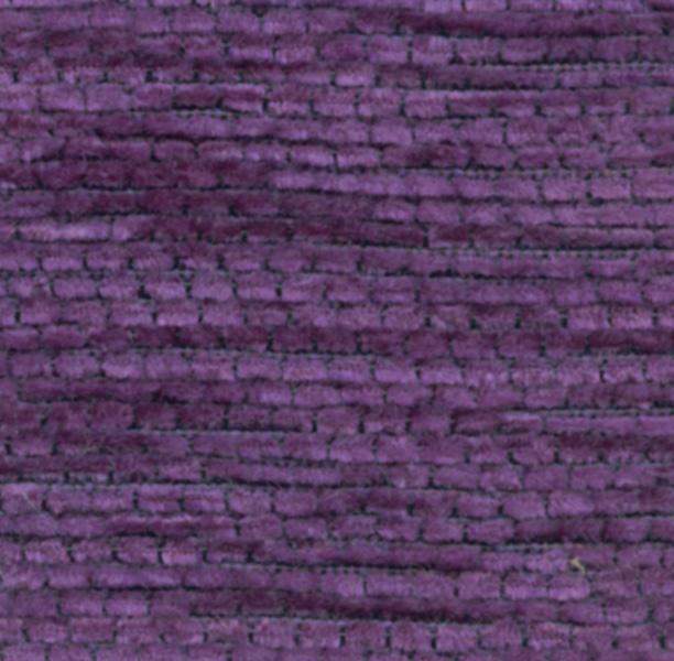 Tela, color cardenal, tapicería, modelo Altea