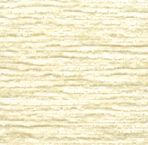 Tela, color crudo, tapicería, modelo Altea