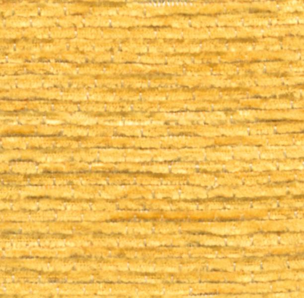 Tela, color dore, tapicería, modelo Altea