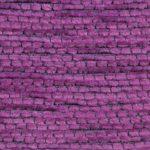 Tela, color lila, tapicería, modelo Altea