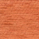 Tela, color teja, tapicería, modelo Altea