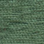 Tela, color verde, tapicería, modelo Altea