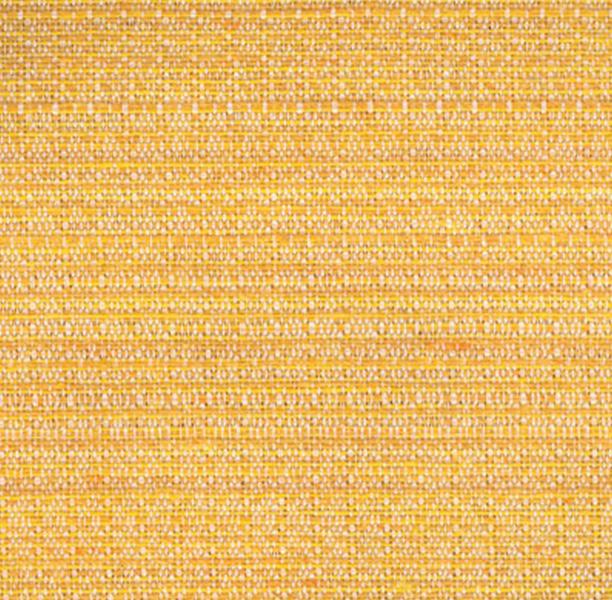 Tela, color dore, tapicería, modelo Ribera