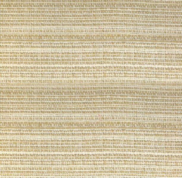 Tela, color natural, tapicería, modelo Ribera