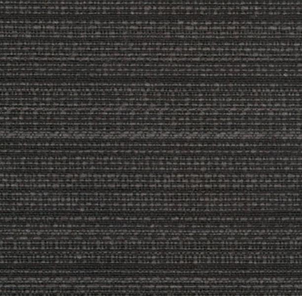 Tela, color negro, tapicería, modelo Ribera