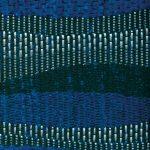 Tela, color azul, tapicería, modelo tuareg