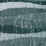 Tela, color crudo, tapicería, modelo tuareg