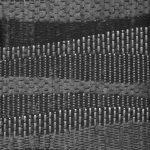 Tela, color gris, tapicería, modelo tuareg