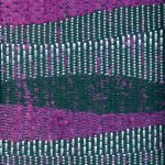 Tela, color lila, tapicería, modelo tuareg