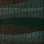 Tela, color marrón, tapicería, modelo tuareg