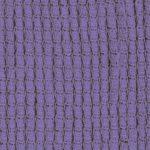 Funda elástica ajustable, modelo Candela lila